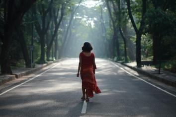 _MG_0241_Seema Swami