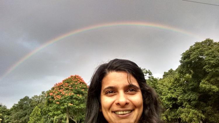 full-rainbow