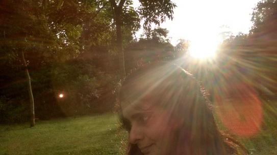 sun selfie 1.jpg