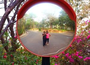 seema-and-me