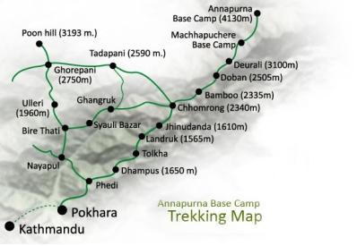 Annapurna_Base_Camp_Trek_R_Map